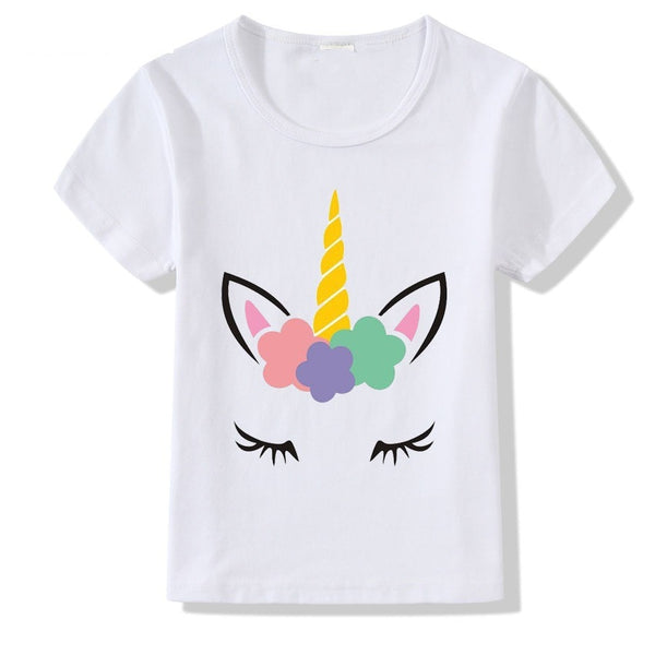 Unicorn T Shirt Girl for Kids-Horse Palace-Horse Palace-update alt-text with template horse-education-supplements-training-riding-ebook-horse-dvd-guide-to-success-horseman-western-cowboy-cowgirl-stories-horse-safe-health-of-horse-breeding-horse-exercice-unicorn-stories