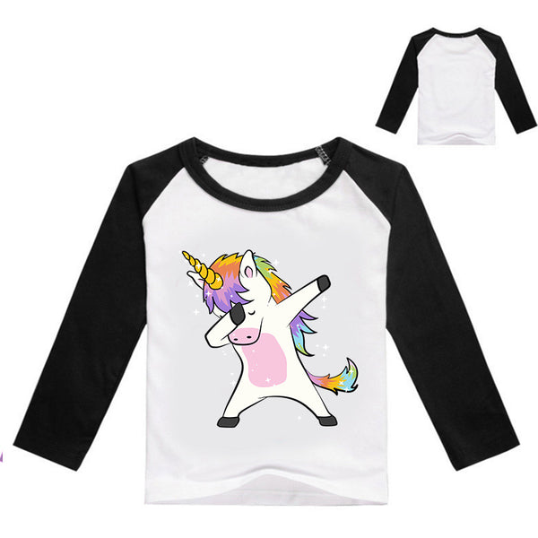 Fashion Unicorn Kids Girl-Horse Palace-Horse Palace-update alt-text with template horse-education-supplements-training-riding-ebook-horse-dvd-guide-to-success-horseman-western-cowboy-cowgirl-stories-horse-safe-health-of-horse-breeding-horse-exercice-unicorn-stories