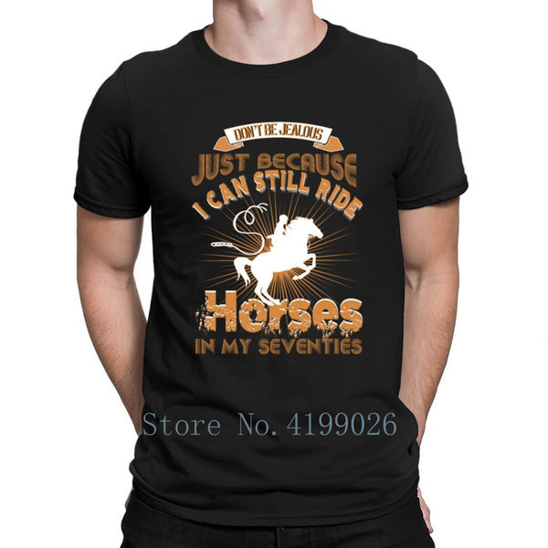 Arrogant Horseman Shirt-Horse Palace-Horse Palace-update alt-text with template horse-education-supplements-training-riding-ebook-horse-dvd-guide-to-success-horseman-western-cowboy-cowgirl-stories-horse-safe-health-of-horse-breeding-horse-exercice-unicorn-stories