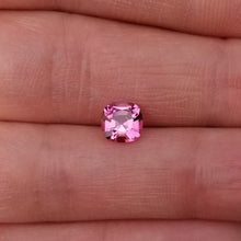 Load image into Gallery viewer, 1.13ct Pink Tourmaline