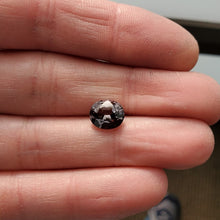 Load image into Gallery viewer, 3.07ct Grey Spinel