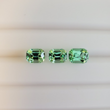 Load image into Gallery viewer, 8.49ctw Blue/Green Tourmaline