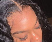 HollywooD Lace Frontal