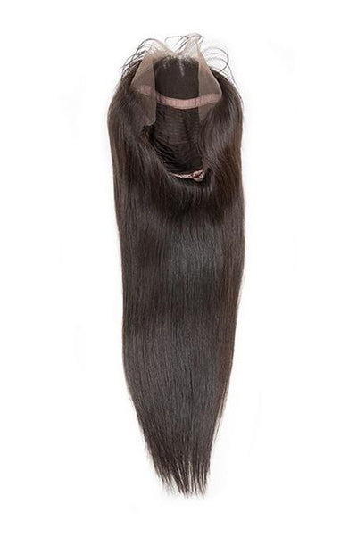 Full Lace Wig - Straight