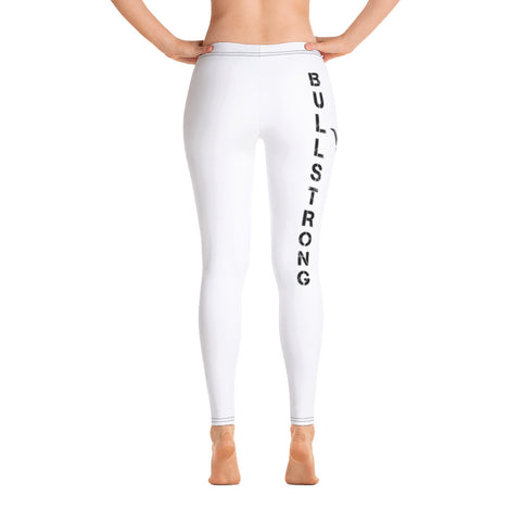 Bullstrong Bull Leggings