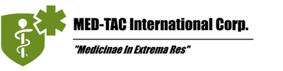MED-TAC International Corp.