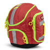 StatPacks,StatPacks G3 Golden Hour Backpack,medic-packs.