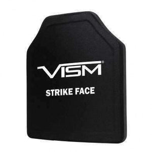 VISM Level III+ Ballistic Plate - MED-TAC International Corp..
