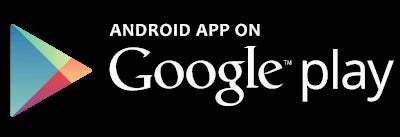 Get the First Care Provider Android App at Google Play