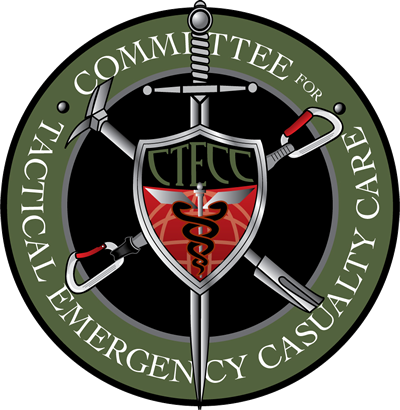 Tactical Emergency Casualty Care Provider Course