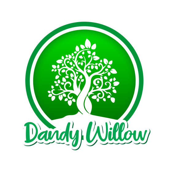 Dandy Willow
