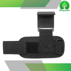 StrongLift Wrist Straps