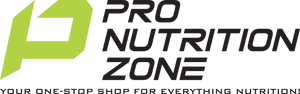 ProNutritionZone