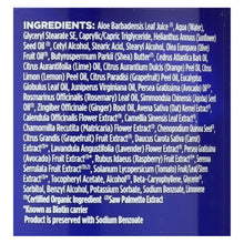 Load image into Gallery viewer, Avalon Organics Thickening Conditioner Biotin B-complex Therapy - 14 Fl Oz