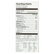 Load image into Gallery viewer, Nature's Path Organic Granola Bar - Chococonut - Case Of 6 - 6.2 Oz.