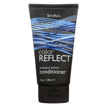 Load image into Gallery viewer, Shikai Color Reflect Intensive Repair Conditioner - 5 Fl Oz