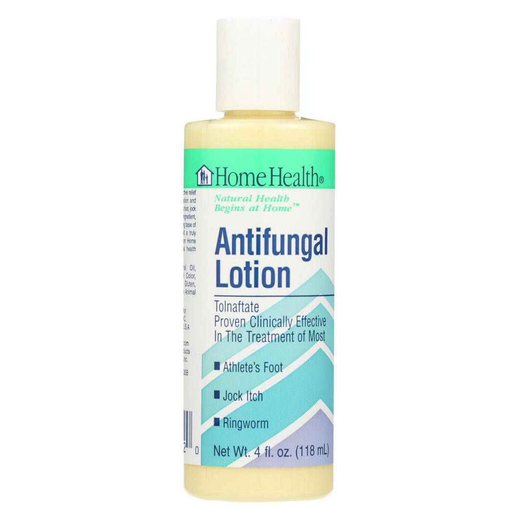 Home Health Antifungal Lotion - 4 Fl Oz