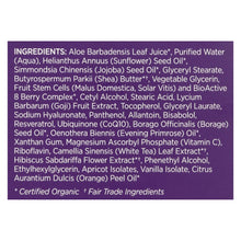 Load image into Gallery viewer, Andalou Naturals Super Goji Peptide Perfecting Cream - 1.7 Fl Oz