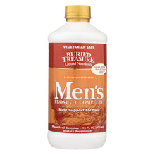 Load image into Gallery viewer, Buried Treasure - Men's Prostate Complete - 16 Fl Oz