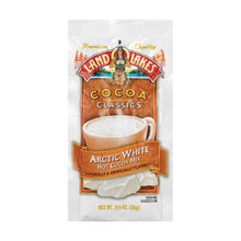 Load image into Gallery viewer, Land O Lakes Cocoa Classics - Artic White - Case Of 12 - 1.25 Oz.