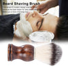 Beard Shaving Brush