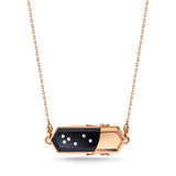 Swarovski® Crystal Constellation