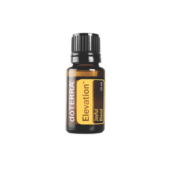 doTERRA Elevation Essential Oil Blend 15ml