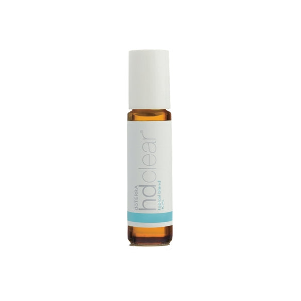 doTERRA HD Clear Topical Blend 10ml