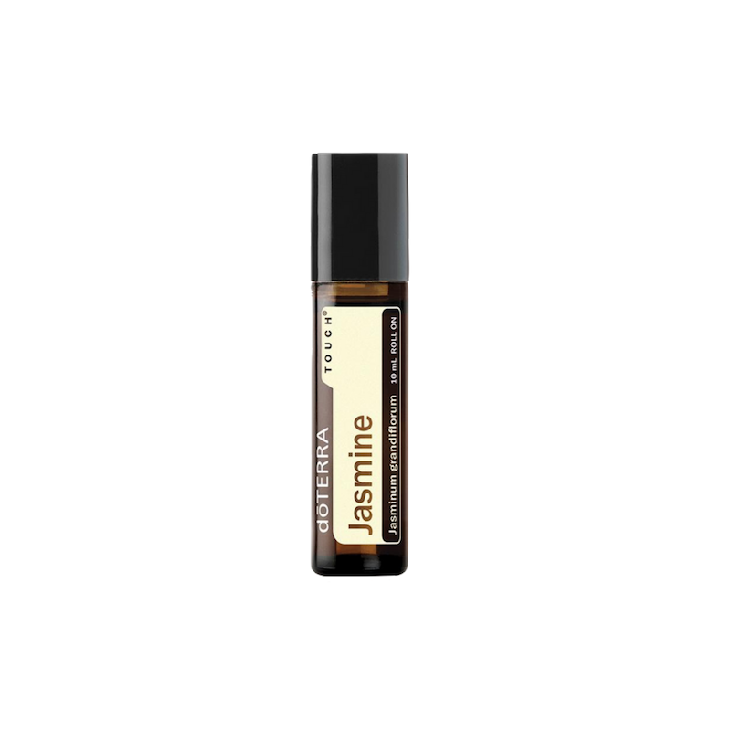 doTERRA Jasmine Essential Oil