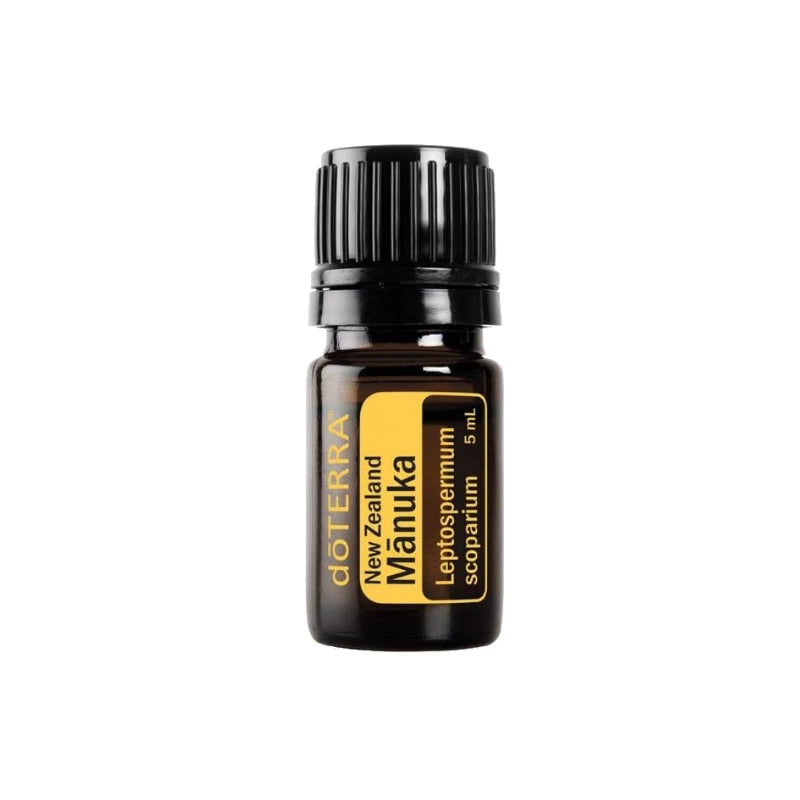 doTERRA Manuka Essential Oil 5ml