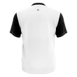 Load image into Gallery viewer, PEACE GANG Pocket T-Shirt
