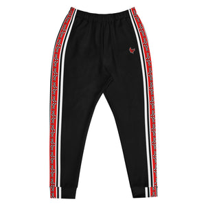 "PEACE GANG "" Elevate ""  Joggers"