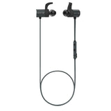 Fashion Sports Wireless Bluetooth V4.1 In-Ear Headset Earphones With Microphone