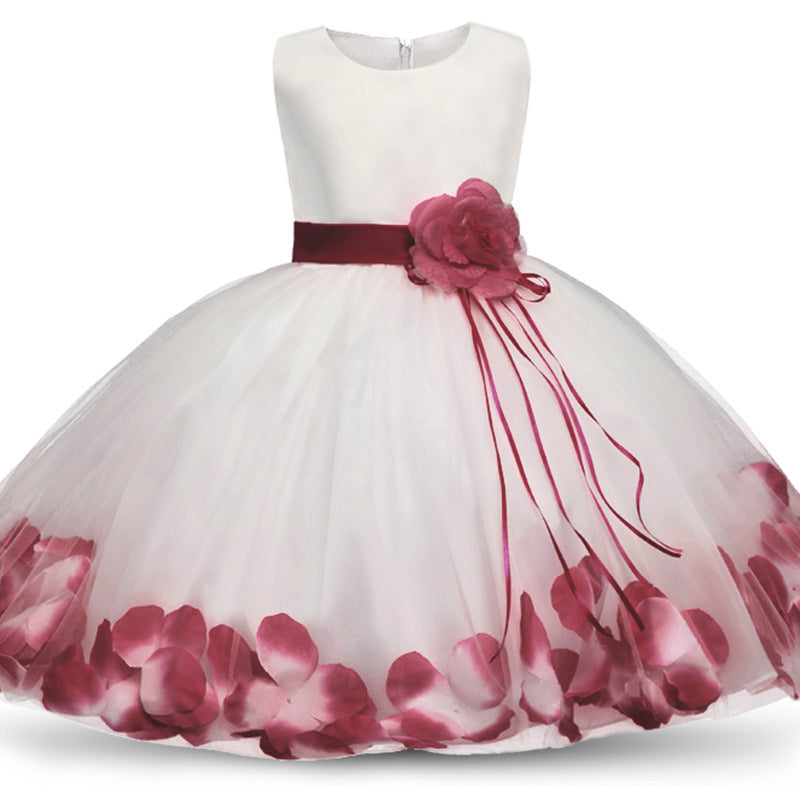 77d121793d45 YaFex.PH Online Shopping for Philippines