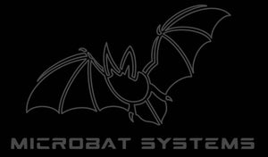 Microbat Systems