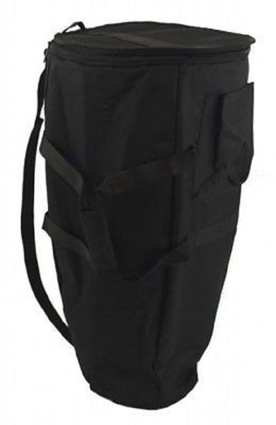 Deluxe Thick Padded CONGA Gig BAG 13.5""