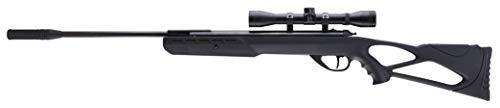 Umarex Surge Combo-177 Caliber Pellet Air Rifle (Refurbished - Like New Condition)