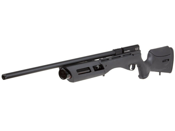 UMAREX GAUNTLET .22 PELLET PCP HIGH PRESSURE AIR RIFLE AIRGUN (Refurbished - Like New Condition)