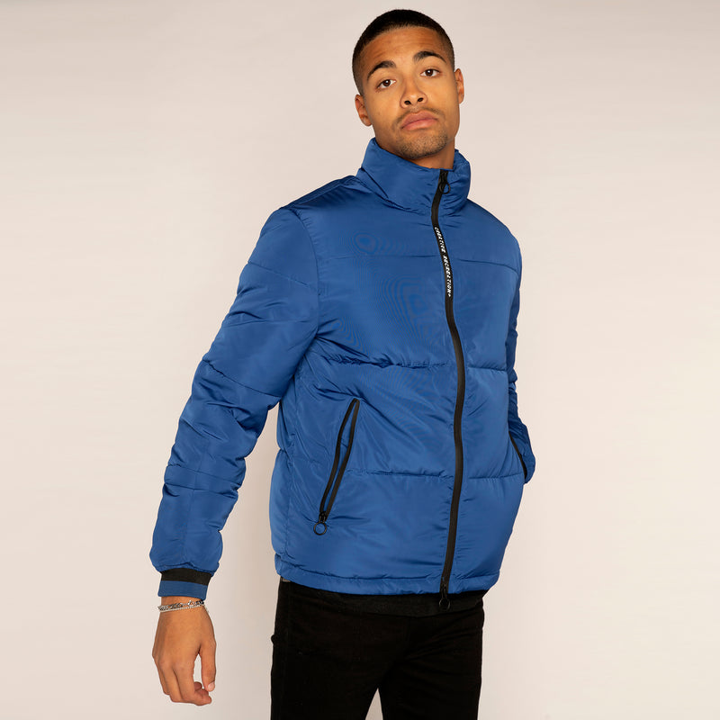 Creative Recreation Venus Puffer Jacket (Only Large Left)