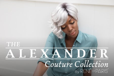Alexander Couture