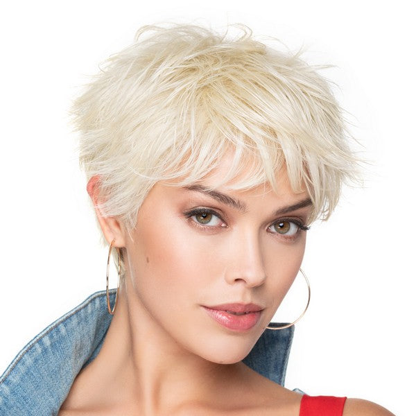 Look Fabulous Brushed Pixie in 23R Image 1