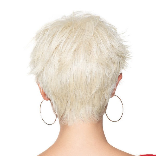 Look Fabulous Brushed Pixie in 23R Image 2