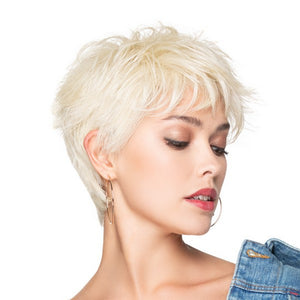 Look Fabulous Brushed Pixie in 23R Image 3
