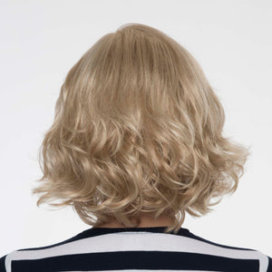 Coco by Envy in Medium Blonde Image 3