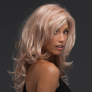 Orchid by Estetica in Smoky Rose Image 3