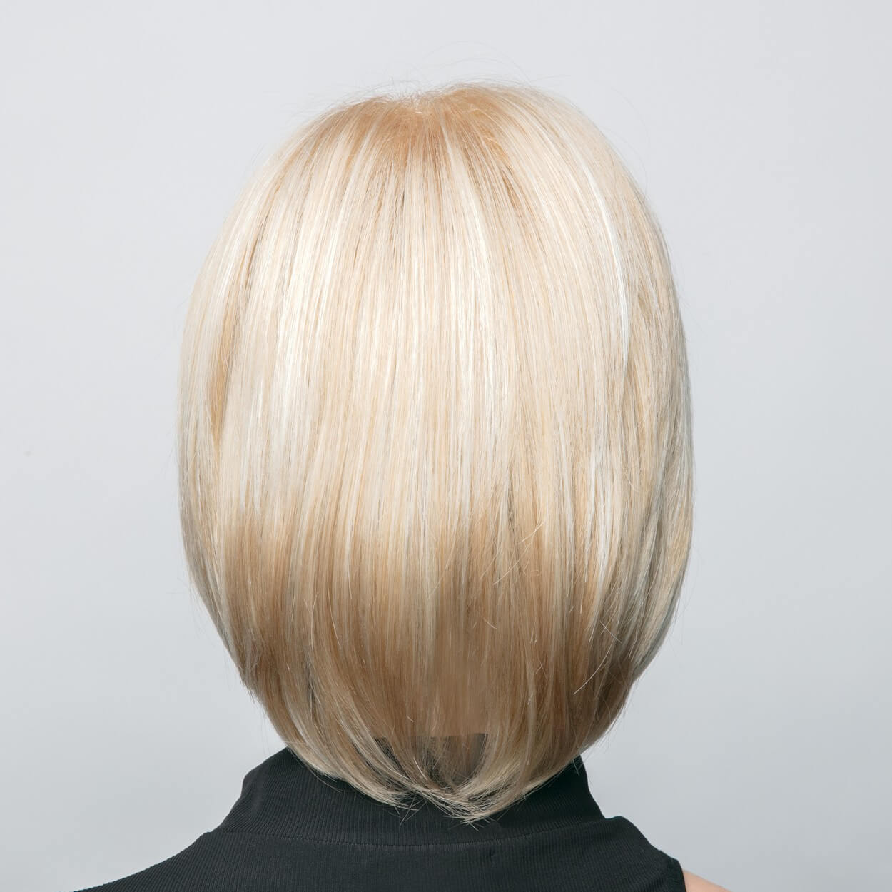 Shannon by Rene of Paris in Creamy Blonde Image 3