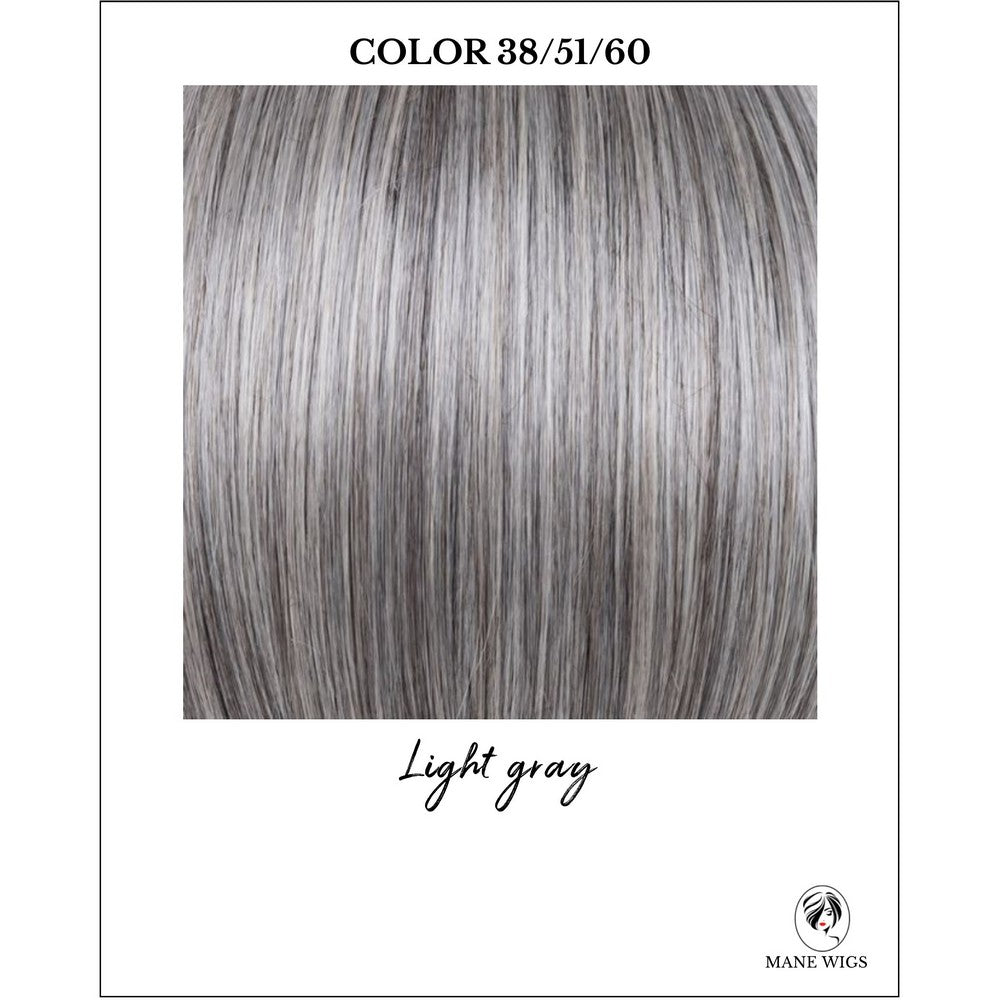 38/51/60-Light gray