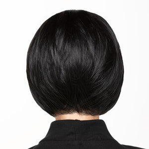 Le Bob by Tressallure in 1-Black Image 3