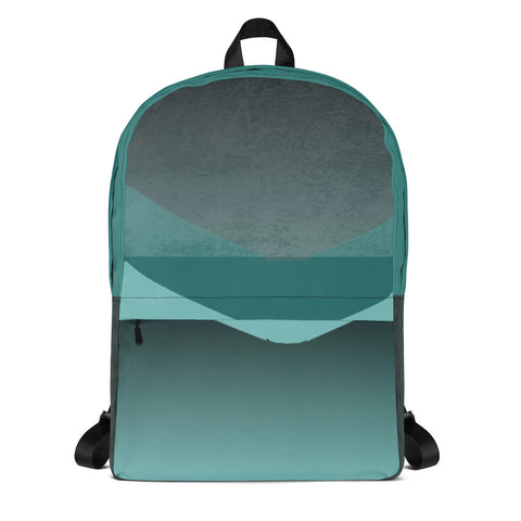 Balance Backpack