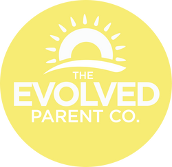 evolvedparentshop